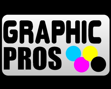 GRAPHIC PROS
